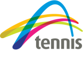 cropped-tennis-australia.png