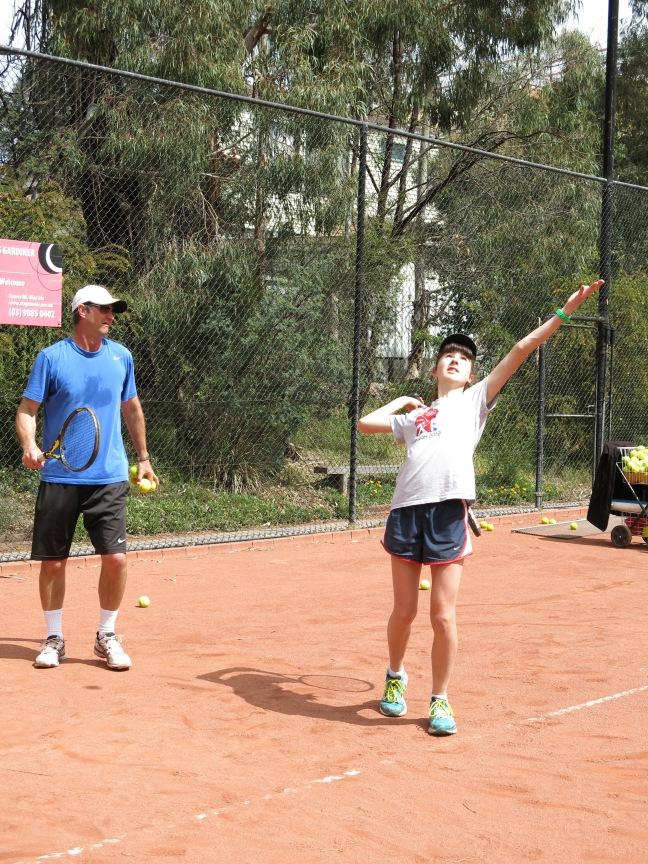 miranda-coaching