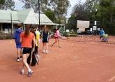 secondary-school-coaching