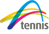 tennis-australia
