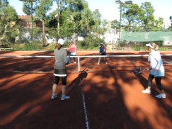 wednesday-tennis
