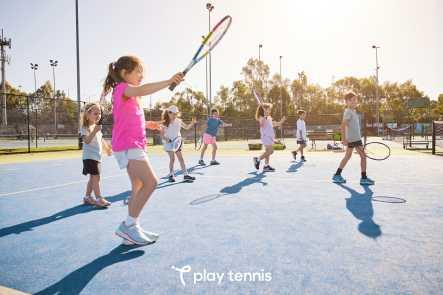 MI-20-168-Image-2_ANZ-Tennis-Hot-Shots.RGB-min (1)