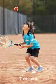 MI-20-168-Image-3_ANZ-Tennis-Hot-Shots.RGB-min